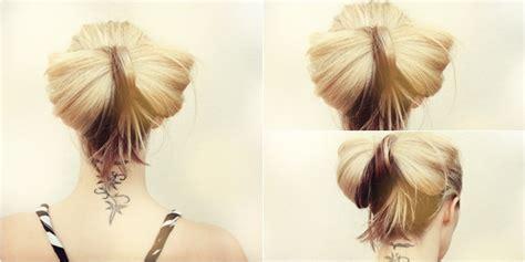 Model Rambut Untuk Ke Pesta Pernikahan Model Rambut Keriting Untuk Orang Gendut Wanita Korea Panjang Gaya Terkini Bentuk V Pendek Sebahu Lurus Curly Wajah Bulat Potongan Yang Cocok Gemuk Laki