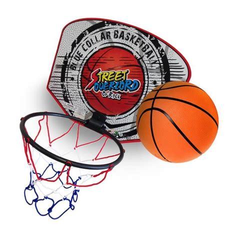 twitfish mini panier de basket ballon int 233 rieur achat vente panier de basket cdiscount