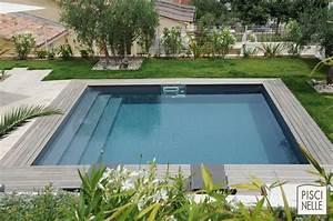 les 15 meilleures images du tableau dalle travertin With maison en pierre ponce 8 8 conseils pour une terrasse melant contemporain et