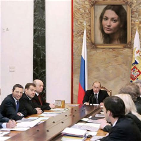 Best Billboards vladimir putin photofunia  photo effects 250 x 250 · jpeg
