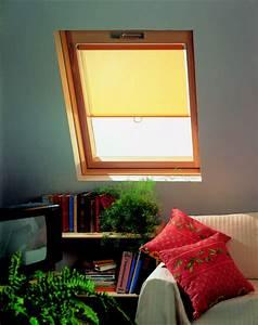 Rideau Fenetre Aluminium : menuiserie presquile decor fenetres volets portes ~ Premium-room.com Idées de Décoration