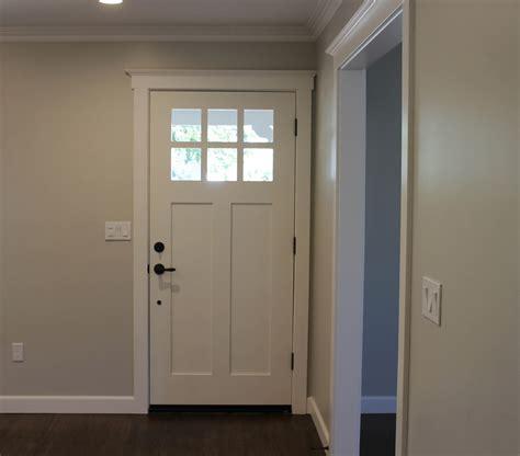 home painting color ideas interior traditional door casing styles vs contemporary door casing