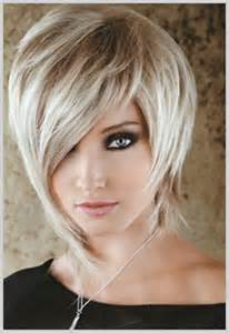 coupe cheveux femme 2016 coupe de cheveux mi court femme 2016