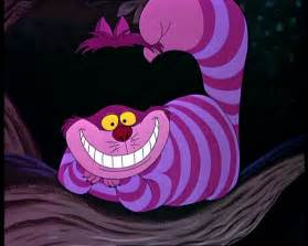pictures of cheshire cat louis masai michel the cheshire cat