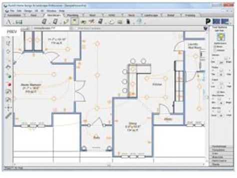 architekt pro 6 architekt 3d x5 professional de software