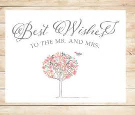 best wedding cards printable best wishes wedding card instant card