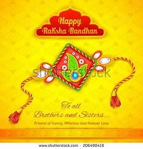Kurzfristige Preisuntergrenze Berechnen : how to celebrate raksha bandhan hindi thoughts ~ Themetempest.com Abrechnung