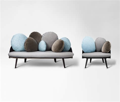 petit canapé nubilo multicolours sofa lounge sofas from