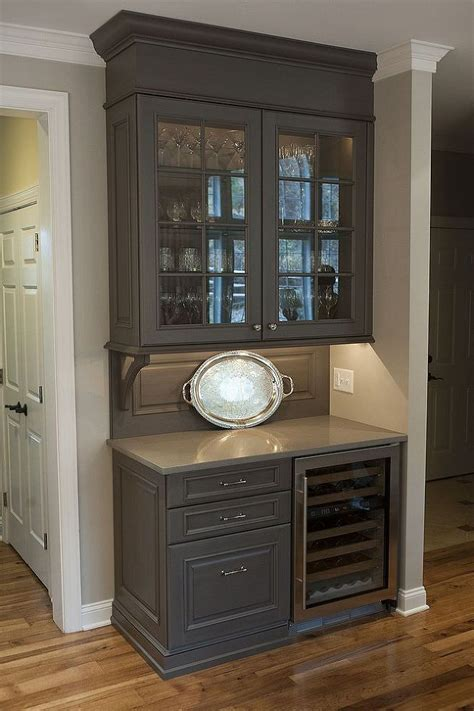 Building A Corner China Cabinet  Woodworking Projects & Plans. Metal Wall Art. Zimmerman Roofing. Bathroom Vanity Stool. 20 X 24 Frame. Capital Cooking. Beach Themed Living Room. Dark Grey Kitchen Cabinets. Pools With Waterfalls