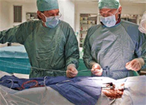 salle de catheterisme cardiaque site chu 1 232 re belge au chu de li 232 ge traitement par cath 233 t 233 risme d une dissection aortique