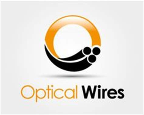 1000 images about wire logo design on pinterest professional logo graphic design services
