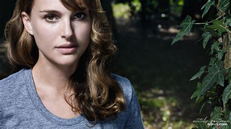 Celebrity, Natalie Portman Hd Wallpapers  Desktop And