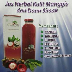 jual obat herbal ace maxs asli original 100 alami halal produk bergaransi di lapak toko