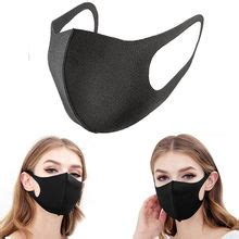 popular fashionable surgical masks buy cheap fashionable