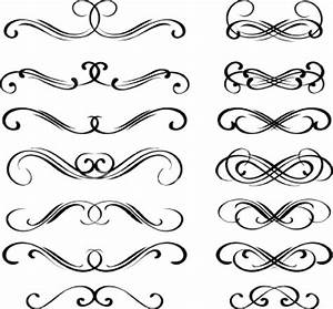 25 best ideas about scroll templates on pinterest woman With scroll letter stencils