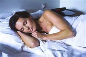 Morgens Besser Aufstehen : 10 tipps zum einschlafen f r den optimalen start in den tag deutsches medizin netz ~ Yasmunasinghe.com Haus und Dekorationen