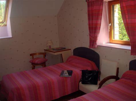 chambre d hotes concarneau chambres d 39 hôtes et gites en finistère séjour quimper