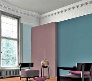 Malerbetrieb exner individuelle farbgestaltung for Farbgestaltung von räumen