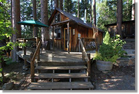 cabins in yosemite buck lodging sunset inn yosemite cabins
