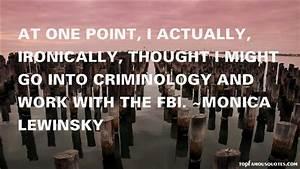 Robert Mueller ... Mk Mueller Quotes