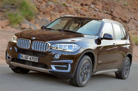 Suv, Review, Release Date, Price, Changes