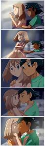 Pokemon Dawn Scared Images | Pokemon Images