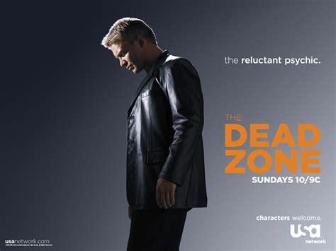 dead zone wallpapers