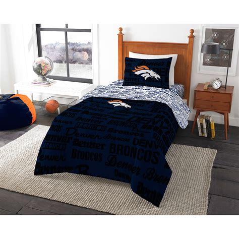 Size Bed Sets Walmart by Ncaa Longhorns Bedding Comforter Walmart