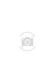 Young Men with Long Hair and Beard