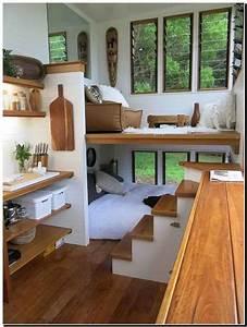 Cool, House, Design, Ideas, 2021