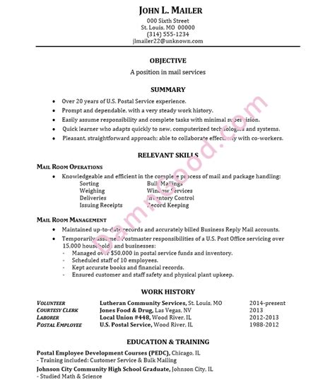 Damn Resume Service by No College Degree Resume Sles Archives Damn Resume Guide