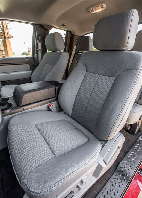Seat Covers Seat Covers For Ford F150