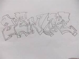 Graffiti creator | It's more than just a wall