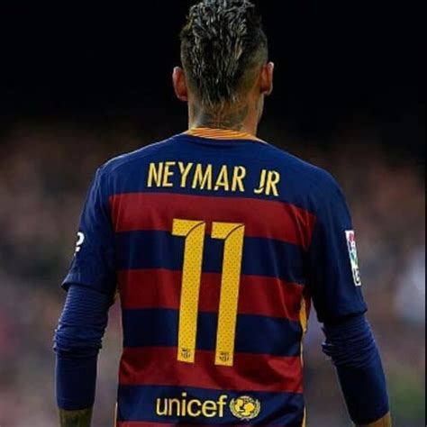 amazing neymar haircut ideas menhairstylistcom