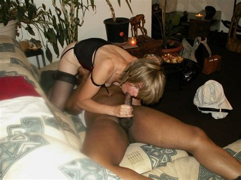 Photo Amateur Milf In 69 Sex With Black Man