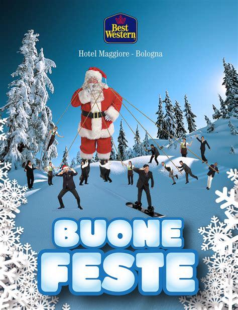 Best Western Hotel Maggiore Come A Casa Il Dell Hotel Maggiore
