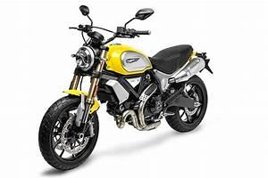 Ducati Scrambler 800 : rent a ducati scrambler 800 and ride tuscany motorcycle tours ~ Medecine-chirurgie-esthetiques.com Avis de Voitures