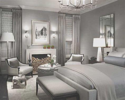 romantic master bedroom ideas   budget creative
