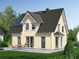 Living Haus Erfahrungen : was ist ein einfamilienhaus energieausweis beim einfamilienhaus was ist das einfamilienhaus ~ Frokenaadalensverden.com Haus und Dekorationen