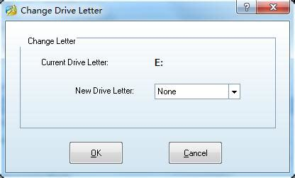 how to change drive letter inspirational how to change drive letter cover letter 33793