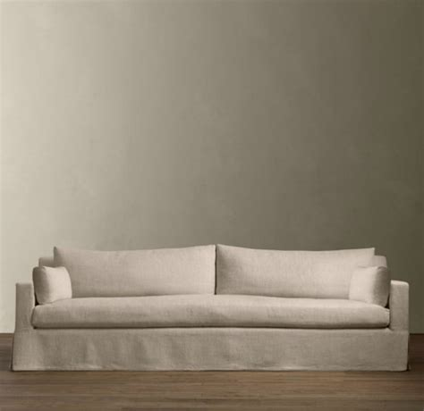 17 best images about slipcover sofa swoon on and contemporary sofa