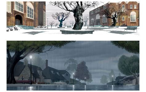Sym Backgrounds by Sym Bionictitan 2 Environments Environment Concept