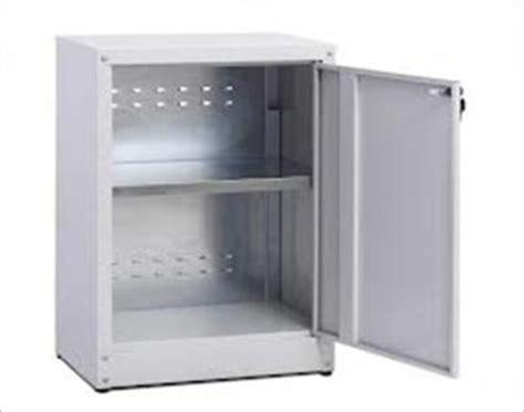 armadietti da esterno in metallo mobili metallici linea armadi metallici da esterno