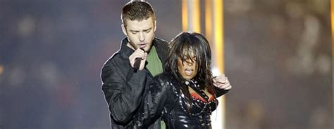 janet jackson fan offer code unfair over a decade after quot nipplegate quot janet jackson
