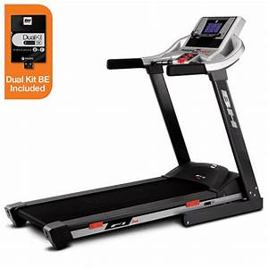 bh fitness if1 run dual tapis de course musculationfr With tapis de course bh supra