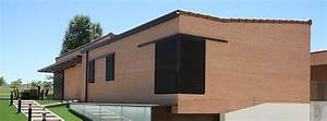 Volet Aluminium Persienne : tamiluz volets persienne volets coulissants en ~ Edinachiropracticcenter.com Idées de Décoration