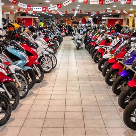 Motorcycles Dealers by Honda Kawasaki And Yamaha Dealers Bransons Motorcycles