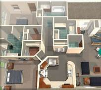 3d Home Design Software Free Download Full Version For Windows 8 by Design Your Own Home Using Best House Design Software HomesFeed