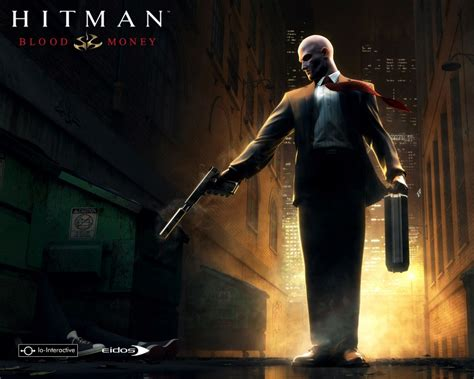 Hitman New HD Wallpapers (High Resolution)... - All HD ...