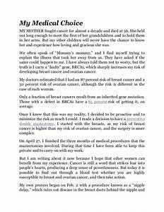 legalization of marijuana persuasive essay legalization of marijuana persuasive essay resume writing service australia